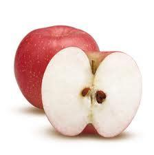 Apel Fuji mengenal karakteristik apel fuji 100 buah