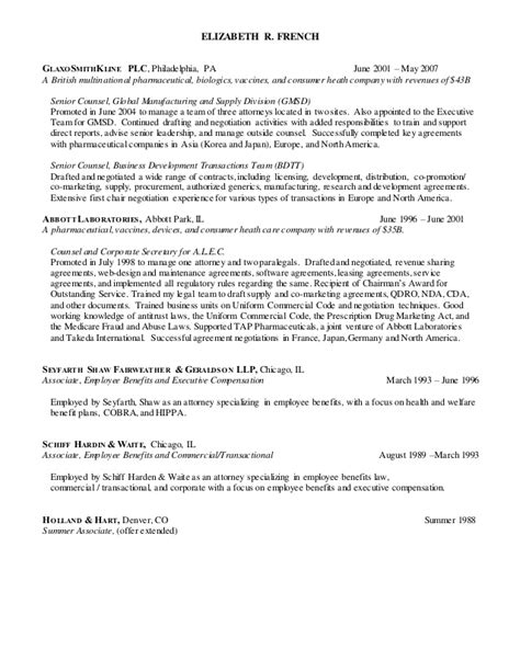 order of the coif resume resume ideas