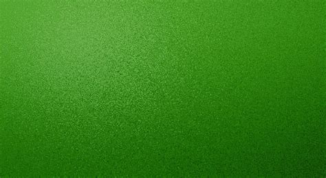 wallpaper of green green background wallpaper wallpapersafari