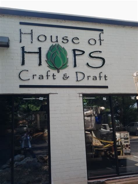 house of hops hotel r best hotel deal site
