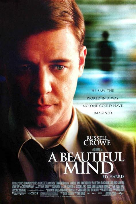 beautiful movie a beautiful mind 2001 dopamine dreams