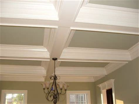 4x4 Ceiling Tiles by Ceiling Idea For Basement Cut Drywall Into 4x4 Sections