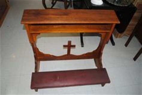 prayer bench for sale 1000 images about prayer altar project on pinterest prayer benches and a prayer