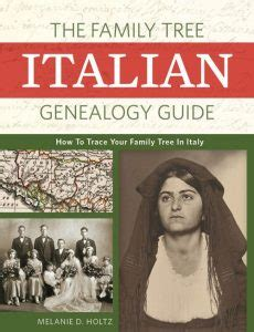 Italian Marriage Records Genealogy Bargains For Sunday October 29 2017