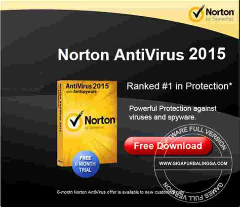 norton antivirus full version 2015 serial para antivirus norton autos post