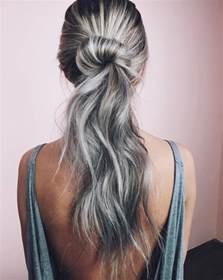 hair color for summer the best summer 2017 hair color ideas to try