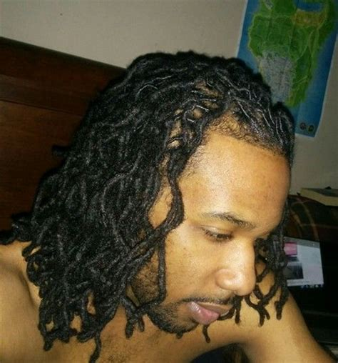 Braided Dreads Hairstyles by Braided Hairstyles For Boys Hair Is Our Crown