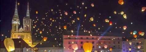 zagreb christmas market   hotels    europes  destinations