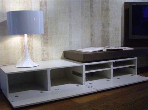 porro mobili modern di porro outlet design fossati interni