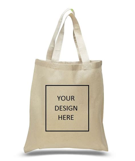 14 best customize your own bag images on pinterest