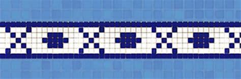 cenefas para piscinas cenefas para piscinas materiales para la renovaci 243 n de