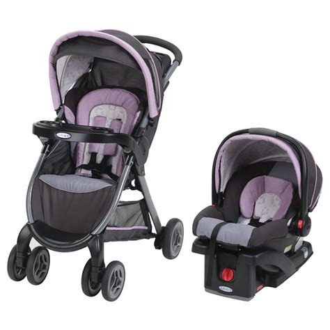 stroller with car seat babies r us babies r us strollers and car seats zobo beacon tandem