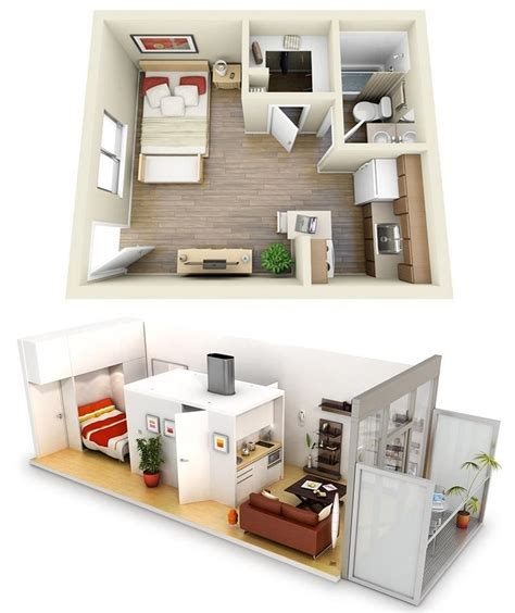 bedroom apartments ideas  pinterest