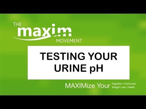 creatine yellow urine protein in urine and elevated liver enzymes