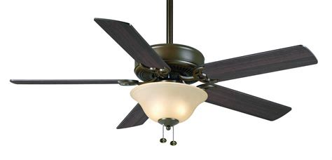 Cabin Style Ceiling Fans by 5 Best Rustic Ceiling Fans Add A Dash Of Elegance And