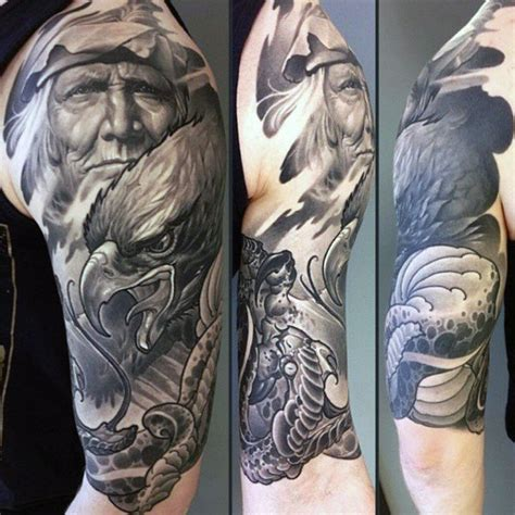 pictures forearm sleeves best drawing sketch pictures sleeve theme drawings sketch