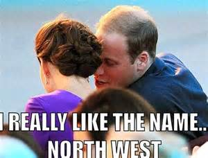Baby Name Meme - royal baby jokes a round up of the web s best jokes and