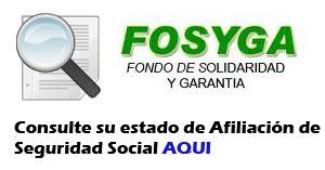 consulta de afiliados portal del usuario home portal sbs prueba bogota colombia fosyga consulta de afiliados salud