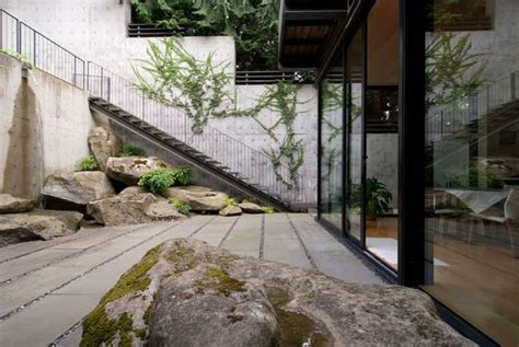 seattle landscape architecture firms 11 best taipei marriott hotel taipei city taiwan images