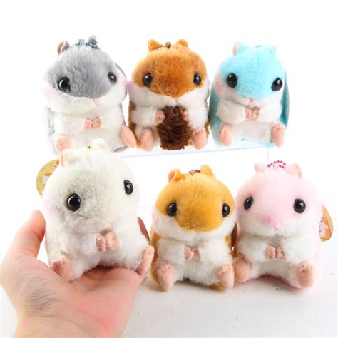 popular hamster soft toy buy cheap hamster soft toy lots