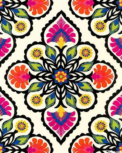 colorful designs and patterns 17 best images about pattern color on floral