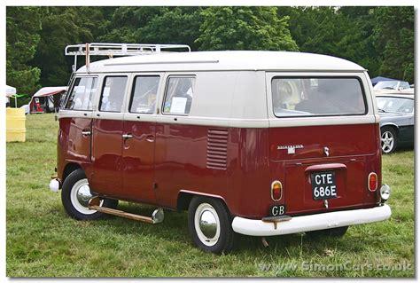 1966 volkswagen microbus 1966 volkswagen microbus classic automobiles