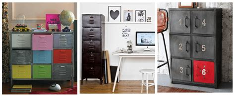 dwell coffer industrial style shoe storage cupboard review dwell coffer industrial style shoe storage cupboard review