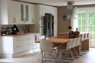 id 233 e am 233 nagement cuisine meuble cuisine