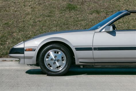 auto air conditioning repair 1992 nissan 300zx lane departure warning 1985 nissan 300zx for sale 33432 mcg