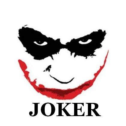 imagenes de joker logo logo de joker imagui