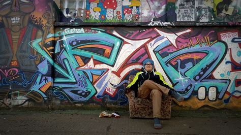 Gita Fanta in gita scolastica a berlino per noi autistici