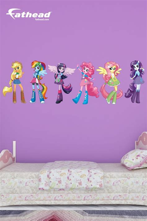 my little pony bedroom wallpaper 17 best ideas about my little pony bedding on pinterest