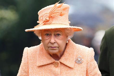 elizabeth ii getty images buckingham palace announced her majesty s historic but