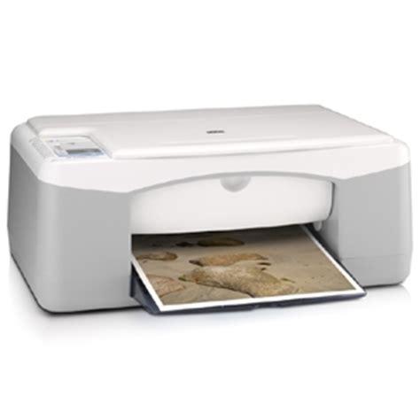 Printer Hp Deskjet F380 All In One hp deskjet f380 all in one psc color inkjet printer up to