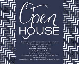 business open house invitation templates free open house invitation template 11 free psd vector eps