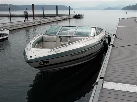 mariah boats for sale by owner mariah z 222 boat for sale from usa