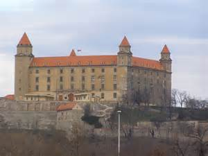 author resume file bratislava castle jpg wikipedia