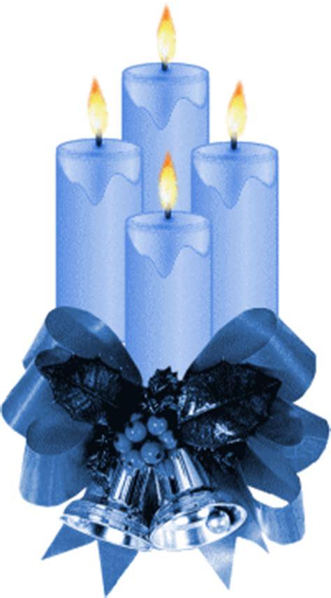 candela gif movigifs velas gif animado candelas