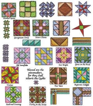 amazing designs com sewing planet bernina artista 520 quilting by leslie