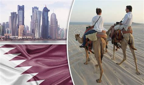 good news uk announces visa free entry for nigeria and qatar to allow visa free entry for 80 countries with
