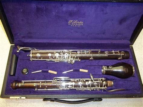 english horn for sale loree english horn for sale