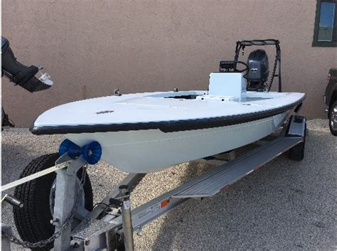 maverick boats for sale in fort myers florida - Maverick Boats Fort Myers
