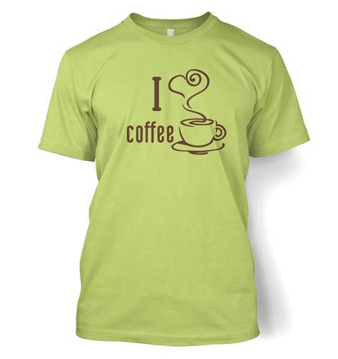 But Coffee Tshirt i coffee t shirt