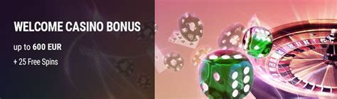 How To Win Money Online Poker - best 20 casino poker ideas on pinterest casino decorations casino card game and