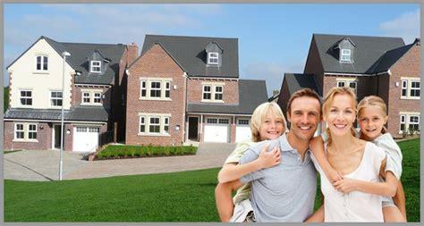 people looking to buy houses vast majority of people looking to buy a new home won t consider buying a new build
