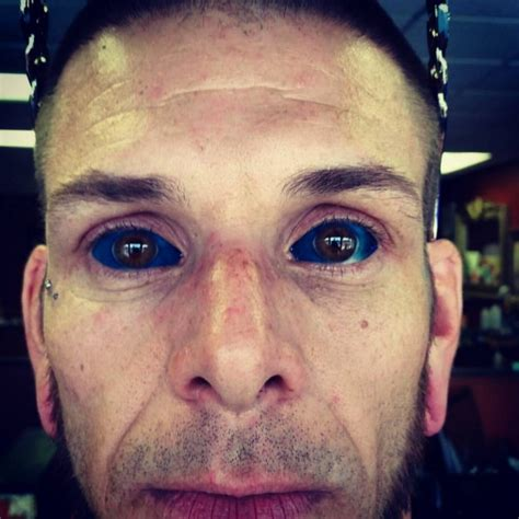 corneal tattoo 40 best eyeball designs meanings benefits