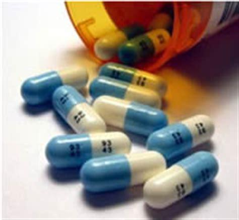 tranquillanti da banco farmaci