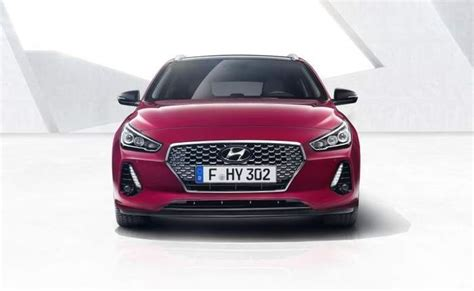 cost of hyundai cars hyundai cars prices reviews hyundai new cars in india