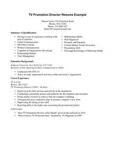 Sle Cover Letter For Promotion Within Company by Sales Specialists Promotion Hostess Event Coordinator
