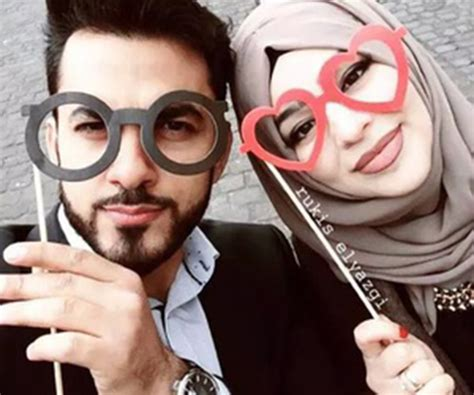 for couples 101 selfies ideas photos best for profile